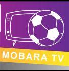 شاهد اروع القنوات الرياضية nMobara PRO iptv