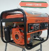 مواطير  كهرباء 650ريال باقل من نصف السعر فرصه