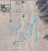 اراضي زراعية للبيع بملل . المندسه