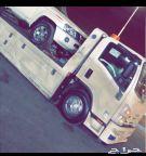 سطحه من الرياض الى الدمام السعر 020