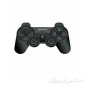 مطلوب يد سوني 3 Playstati أصلي جديد او مستخدم