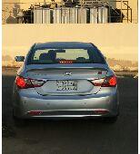 جدة -   سيارات الاسعار