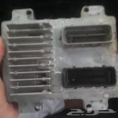 للبيع كمبيوتر ماليبو2011
