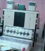 غرف نوم نفرين جديد السعر 1800ريال