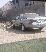 فورد سعودي ٦
