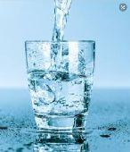 خدمة توزيع مياه