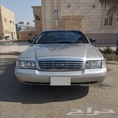 فكتوريا 2005 سعودي