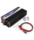 انفنيتر 12 ل 220 فولت 4000 واط ( 4 كيلو واط )
