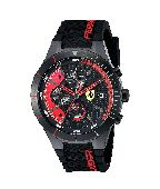 ساعة فيراري Ferrari watch