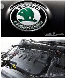 الرياض - ميكانيكي باكستاني