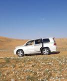 VXR 2012 للبيع