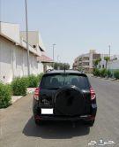 Al Aziziyah