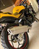 ريسات ابو جبعا 250 cc بأقل الأسعار