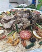 طباخ يمني متنقل للحفلات والمناسبات