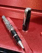 قلم مونتغرابا أصلي كولكشن الابراج(بيع وشراء)