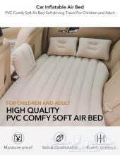 عرض على سرير هوائي متعدد الاستخدامات للسيارة