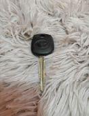 مفتاح كامري 2010 وكاله للبيع