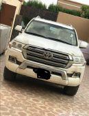 جكسار فل كامل سعودي 2016
