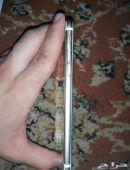 ايفون 6 عادي للبيع 64 جيجا