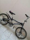 دراجات هوائية (سياكل) للبيع