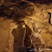 فرش ارضية صالون لاند كروزر 2010نظيف شبه جديد