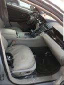 للبيع سياره فورد تورس 2010 فل كامل