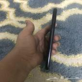 جولال جالكسي  S9 اس تسعة بلس مستعمل