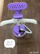 كواية بخار - قلاية هوائية - فرن كهربائي