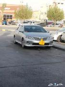 سيارة كورة2011