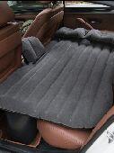 سرير نفخ لجميع انواع السيارات بسعر مناسب
