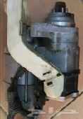 سلف لكزس 430 - 400 لاند كروزر جيب لكزس