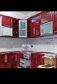 فني مطابخ المونيوم - الرياض 0530744706
