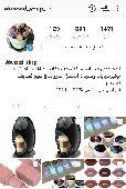 (متجر الورود )لبيع آلة القهوة دولتي قوستو