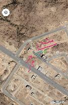 أرض للبيع مخطط بني سار الملك فهد النموذجي