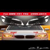 قزاز شمعات BMW من 2009 الى 2015