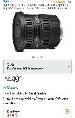 Canon EOS 1200D Very Good Condition.Price1700