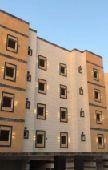 فقط 139 ألف شقة في التيسير أ غرفتين وصالة