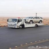 سطحه الدمام وما حولها الى الرياض