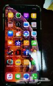 للبيع Iphone XS MAX نسخه 256GB