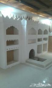 ابو محمد لتراث الشعبي القديم جوال 0548923367
