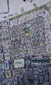 للبيع أرض بمخطط العقيق مساحة748م مكتمل خدمات