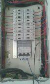 كهربائي مكة المكرمة 0540404546