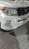 للبيع جي إكس ار 2013بريمي ماشي 99الف