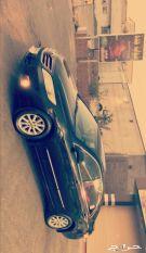 سياره كااامري 2011 لي البيع
