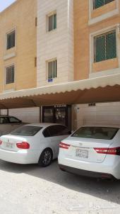 شقة للإيجار في حي الزهور- الدمام