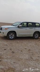 للبيع  GXR 3  2012سعودي