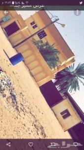 مكتب الاندلس للعقارات في القيصومة 0548867208