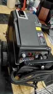 ماكينة بخار للبيع