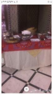 اكلات شعبيه استعداد للحفلات والمناسبات توصيل