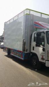 شركة نقل عفش باالرياض نقل أثاث الرياض